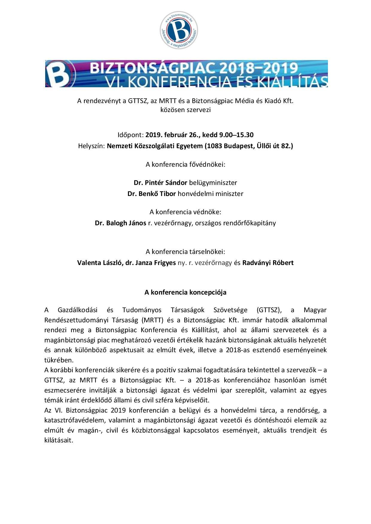 Magyar Hadtudományi Társaság 6d37be7259
